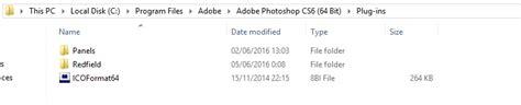format ukuran lop cara membuat icon sendiri dengan photoshop tajak meurunoe