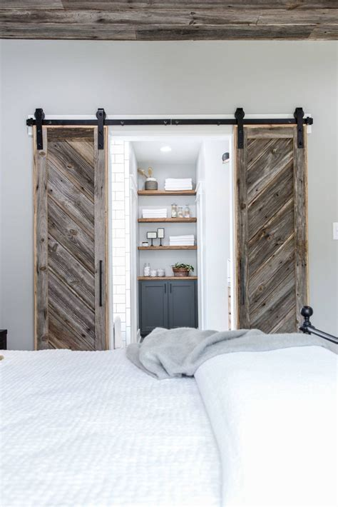 Closet Waco by 25 Best Ideas About Fixer On Joanna