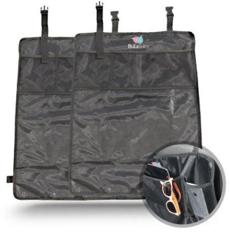 Baby Kick Mat by Kick Mats Importance Of A Car Seat Kick Protector