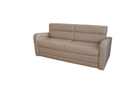 jackknife sofa rv omni jackknife sofa glastop inc