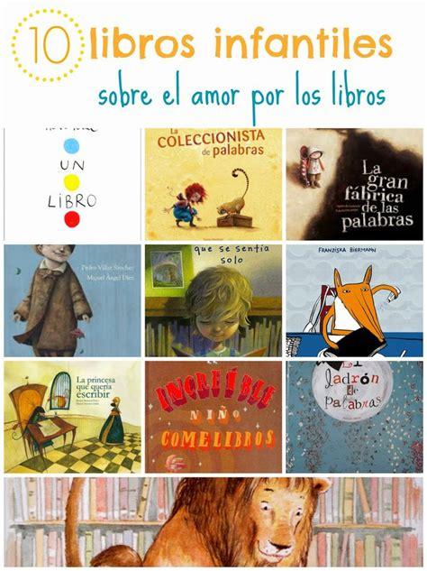25 cuentos clasicos para 8448845757 las 25 mejores ideas sobre cuentos infantiles para leer en libros cortos para leer