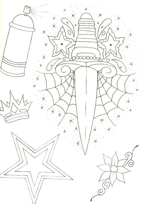 tattoo line art line drawings pictures to pin on pinsdaddy