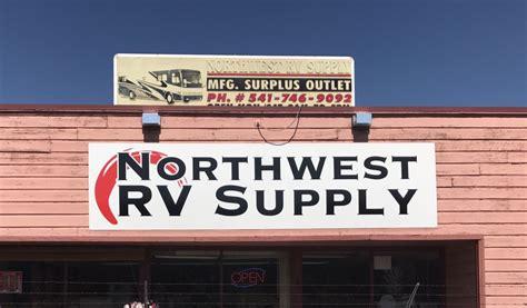 Eugene Plumbing Supply by Northwest Rv Supply 10 Photos Auto Parts Supplies