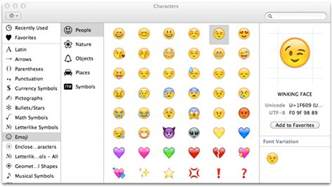 color emoji emoji 7 hd color emoji symbol keyboard emoticons cool text