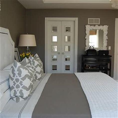 revere pewter bedrooms eclectic bedroom benjamin revere pewter