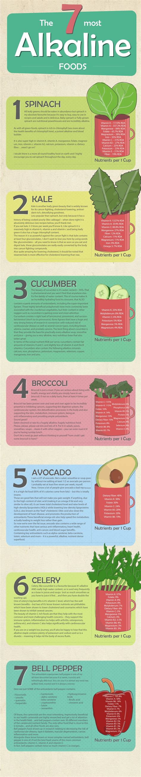 Alkaline Diet Detox Symptoms by 25 Best Ideas About Lifestyle Changes On