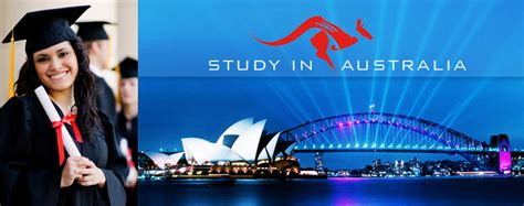 Mba In Australia Fees by Calculate How Much Does It Cost To Study In Australia