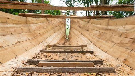 thailand boat drawing long tail boats draw tourists to southern thailand cnn