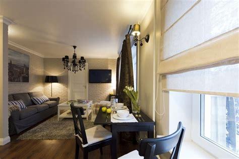 apartment design europe calm european interior design for small apartment in moscow