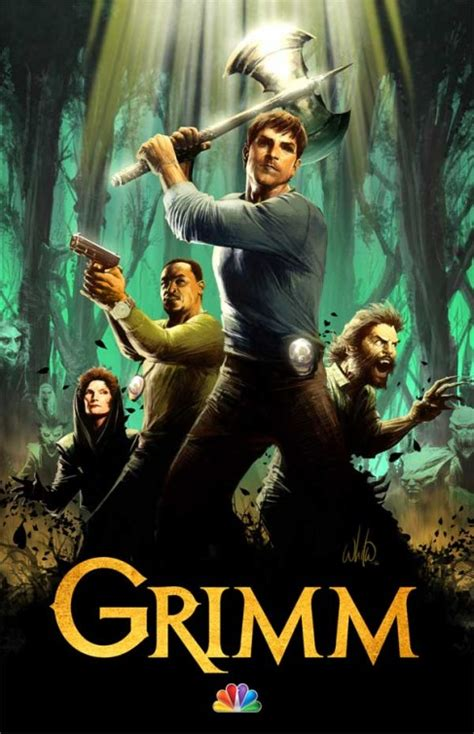 the grimm book 2 read free nbc s grimm finds a cable home tvweek