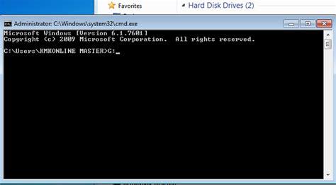 format flashdisk menghilangkan virus trik menghilangkan virus shortcut di flashdisk tanpa