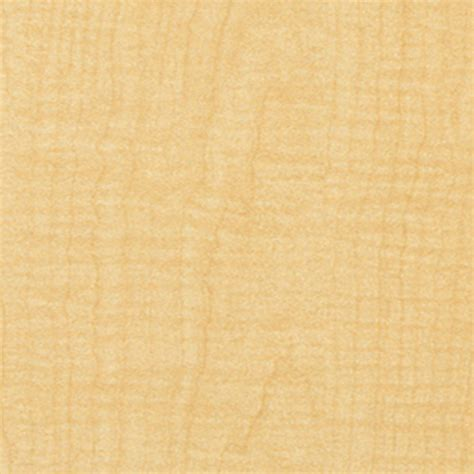 formica 9237 sand maple 4x8 sheet laminate matte finish