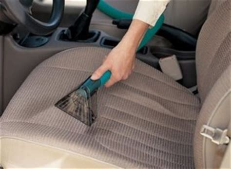 Steam Clean Car Upholstery by Best Portable Upholstery Steam Cleaner Steam Cleanery
