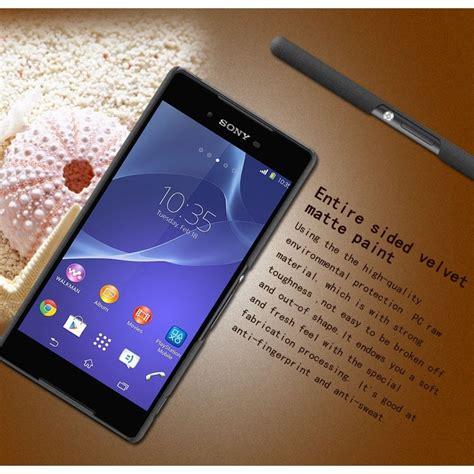 Imak Ultra Thin Tpu For Sony Xperia Z4 Transparent imak cowboy ultra thin for sony xperia