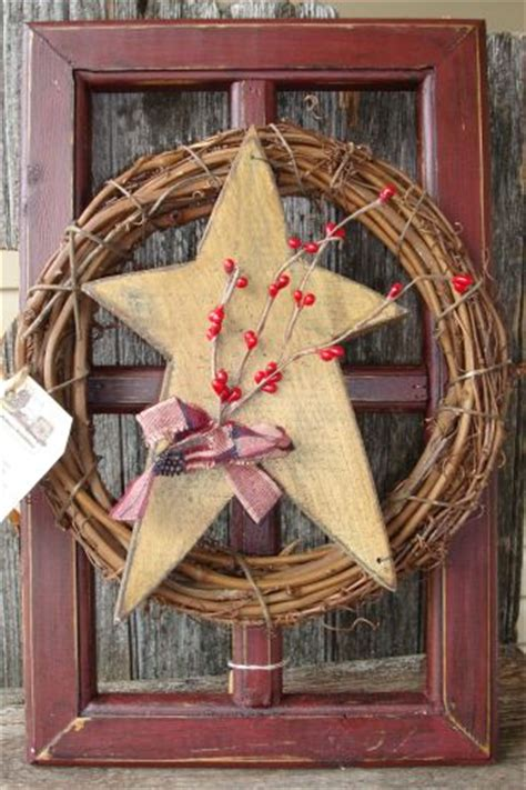 country stars decorations for the home artes janelas portas on pinterest old windows