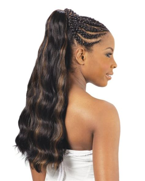 beautiful braids for black women 23 cute african american braided hairstyles every black