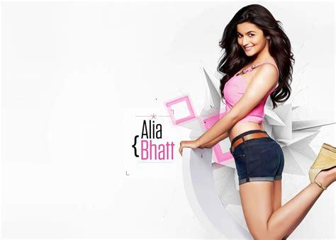Kutubaru Alia Set Pink 1 alia bhatt hd pics cover popopics