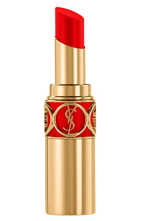Lipstik Ysl yves laurent volupt 233 lipstick in quot