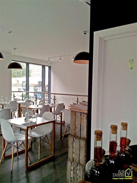 Vincent Dining Room Bar Woollahra 17 Best Images About Seafood Restaurant Design On
