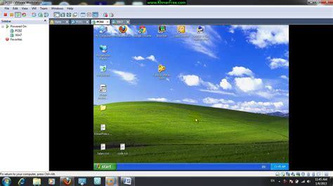 wallpaper regedit windows xp change background screen user login windows xp by