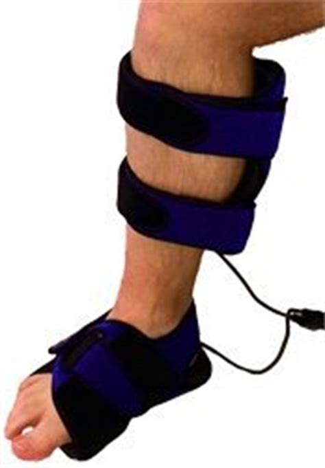 light therapy for neuropathy science confirms infrared light therapy for neuropathy