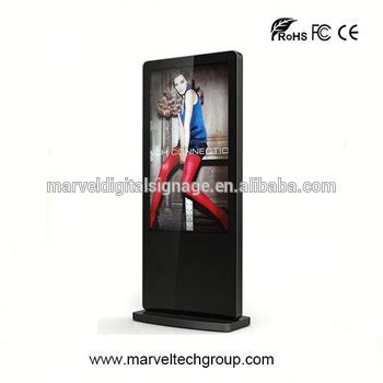 stand alone wifi service stand alone indoor wireless wifi floor standing electronic