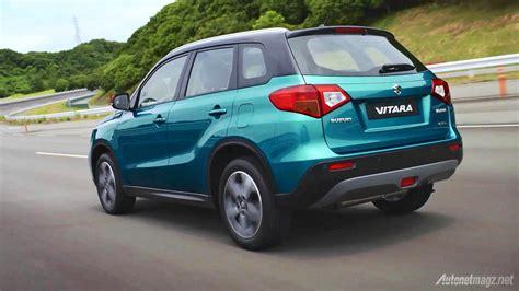 Sarung Pelindung Mobil Suzuki Vitara 2014 harga suzuki vitara baru di inggris mulai 276 juta rupiah