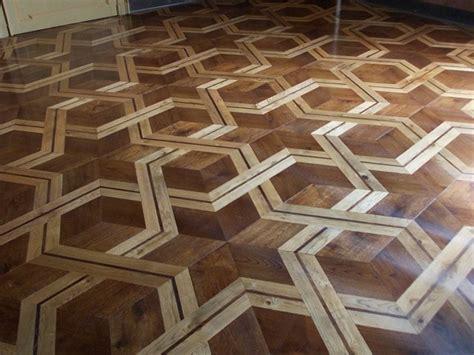 pavimenti stile liberty pavimenti antichi in legno riproduzione di palchetti