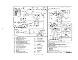 bryant humidifier wiring diagram