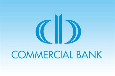 mobile banking commercial bank banking services in sri lanka review