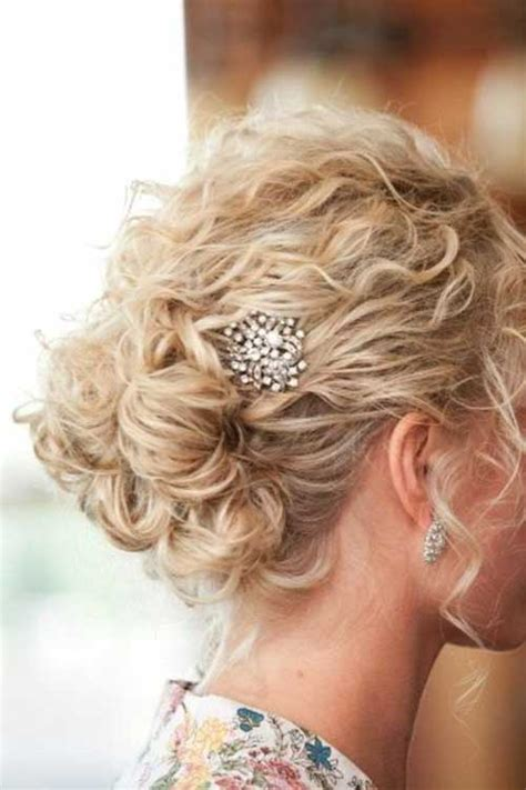 short curly hair cuts the best short hairstyles for