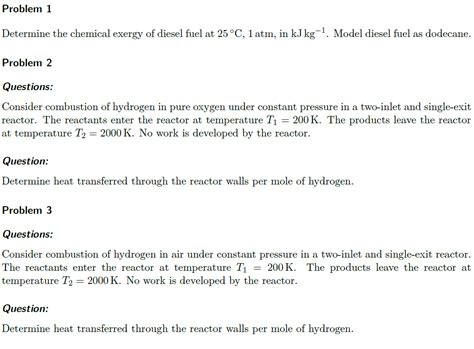 Physical Science 233 Power Worksheet Answers by Related Keywords Suggestions For Homework Questions And