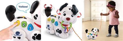 vtech pull and sing puppy will sell out vtech pull and sing puppy best price jungle deals