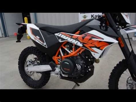 Ktm 690 Enduro R 2014 Price Ktm 690 Enduro R For Sale Price List In India November