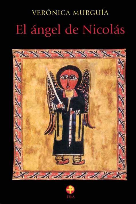 libro los mitos del franquismo del libro de los mitos letras libres