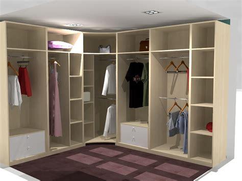 muebles sim 243 n vestidores y armarios empotrados