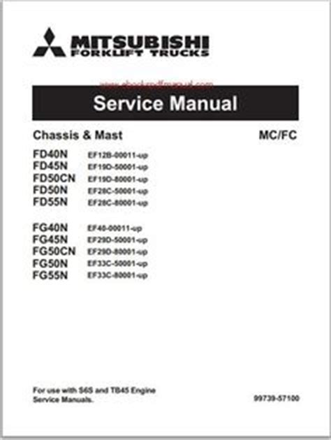 service repair manual free download 1987 mitsubishi excel security system 1987 yamaha ex570l exciter l c snowmoblile workshop
