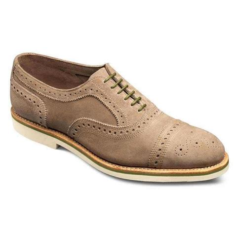 sole shoes handmade mens light brown color dress shoes with laces