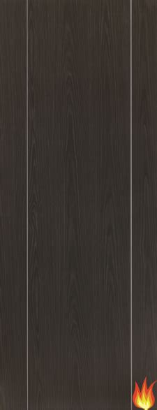 ash wood grey presidential square door cost to install kitchen of grey internal doors grey doors grey door grey internal