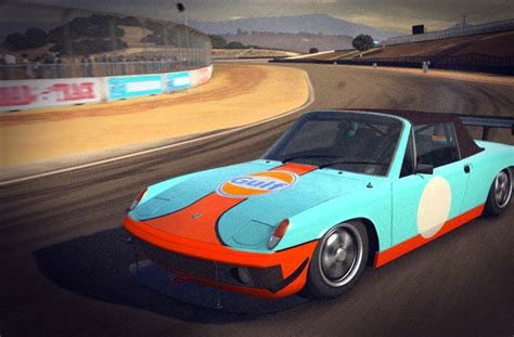 gulf racing colors design friday the color of gulf racing modular 4