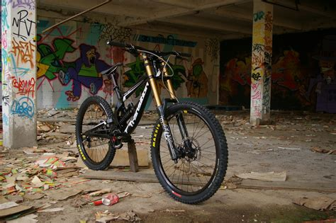transition tr450 black edition tosam13 s bike check vital mtb