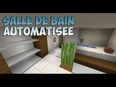 Decoration Maison Minecraft Interieur by Decoration Interieur Maison Minecraft