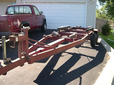 boat trailer lights won t work omc boats for sale 2013