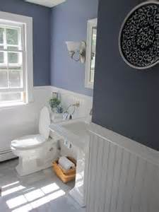 wall paint ideas for bathrooms 15 half painted wall decor ideas best living room designs