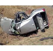 Free Photo Accident Auto Crash Car Road  Image