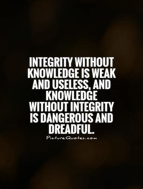 quotes about integrity integrity quotes integrity sayings integrity picture