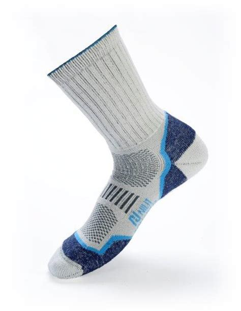 worlds most comfortable socks annapurna fitness socks