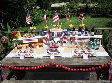 american decorations backyard ideas southern lifestyle