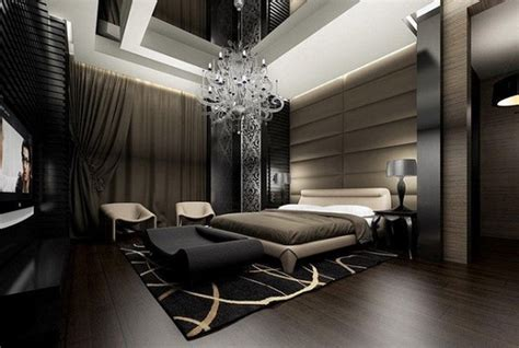 modern master bedroom images modern master bedroom chandelier lighting ideas home