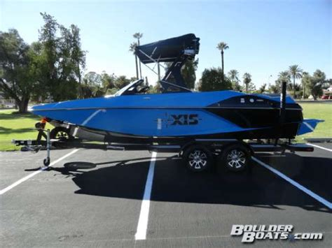 axis boat price axis a22 boats for sale boats
